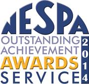 NESPA_Outstanding_Service14