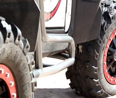 efx tires 2