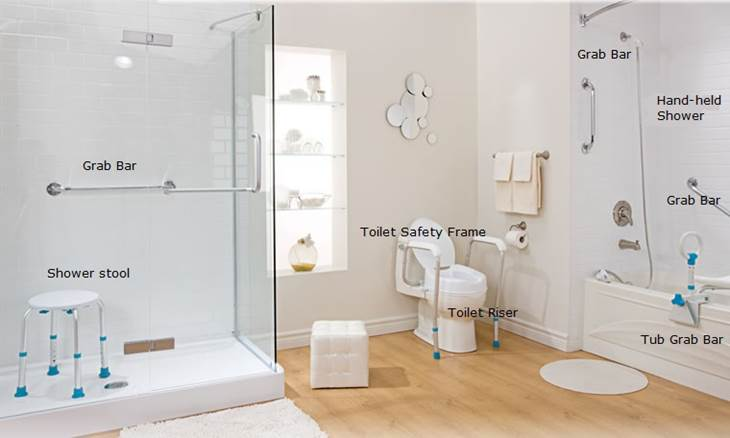 bathsafety2ahms