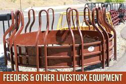intermountain-feed-livestock