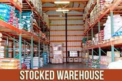 intermountain-feed-warehouse-1