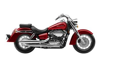2016-honda-shadow-aero-750-red-cruiser-motorcycle-vt750c-abs