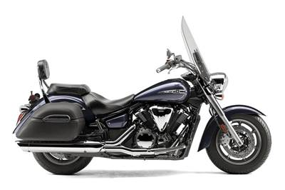 2015-yamaha-v-star-1300-tourer-1