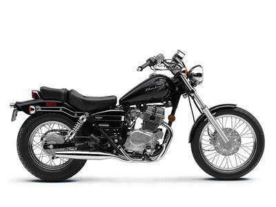 2016-honda-rebel-black