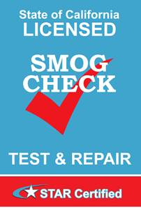 Smog-Inspect-Repair-Star-Cert