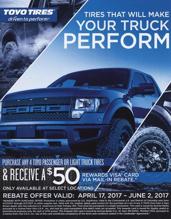 Toyo-tires-rebate-apr17-june2-17