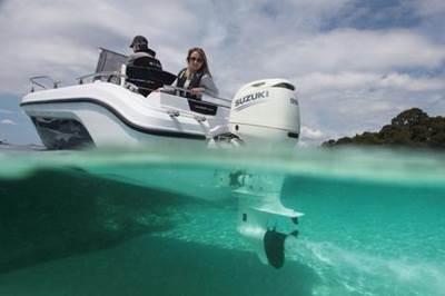suzuki outboard engines chudd's powersports gimli, mb (204) 642-8555