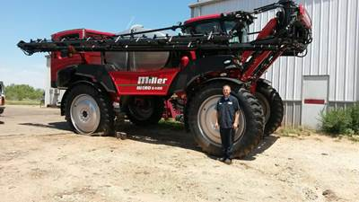 Texas_Tire_offers_Farm_Service_Calls
