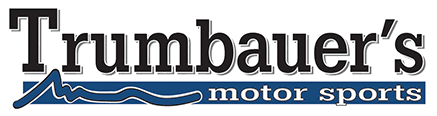 Trumbauer's Motor Sports
