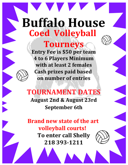 buffhousevolleyball