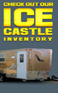 Check out our ice castle inventory.