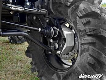 kawasaki teryx portal gear lifts for sale in franklin, tn | cool