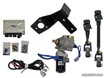 kawasaki teryx/ teryx 4 power steering kit for sale in franklin