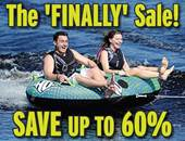 Enns Finally Sale July 2014 Words