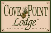 CovePoint Lodge