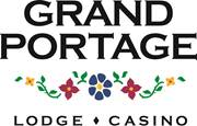 Grand Portage Lodge_new 2017