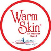 Warm-Skin-patch