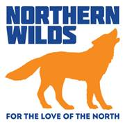 northern wilds