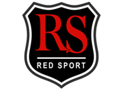 redsport-wheels