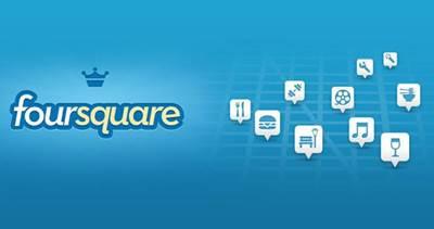 foursquareLogo-715x378