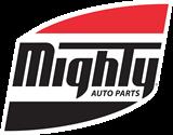Mighty_Auto_Parts