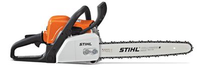 STIHL-products (1)