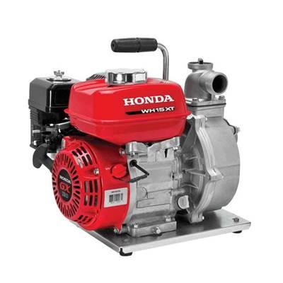 Honda equipments (3)