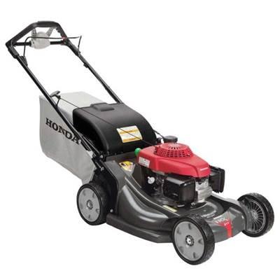 Honda equipments (4)