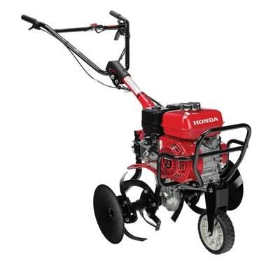 Honda equipments (5)