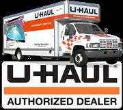 Uhaul-Authorized-Dealer