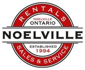 Noelville Rentals & Sales Corp.