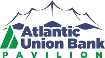 Home Atlantic Union Bank Pavillion Portsmouth, VA (757) 393-8181