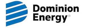 Dominion Enegery