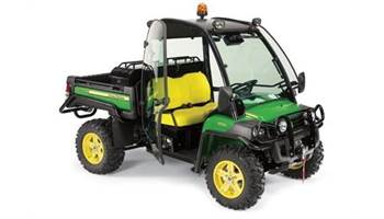 2 Family Compact Tractors Inventory from John Deere Power