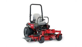 Riding Mower Parts Mower Parts Inventory M & R SPORTS & MOWER, INC