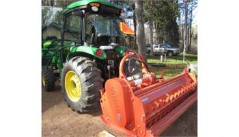 New Inventory from RhinoAg Normangee Tractor & Impl  Co  Normangee