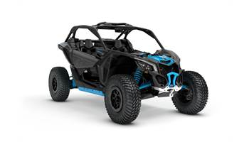 2018 Maverick™ X3 X™ rc Turbo