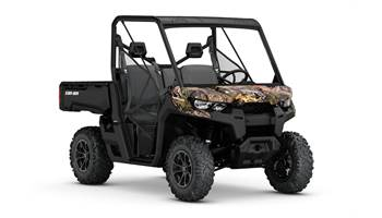 2018 Defender DPS™ HD8 - Break-Up Country Camo®