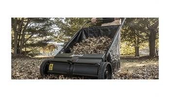 "2018 26"" Push Lawn Sweeper"