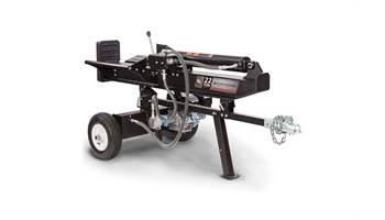 2018 WH23022DMN DR Horizontal-Vertical Log Splitter