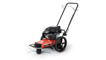 2018 T4X1070DM DR Trimmer/Mower