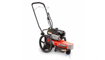 2018 TRM875EN DR Trimmer/Mower