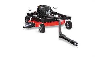 2018 TFM13AMN DR Finish Mower