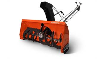 "2018 50"" 2-stage Snow Thrower with Electric Lift"