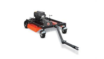 2019 TB21044DEN DR Field and Brush Mower