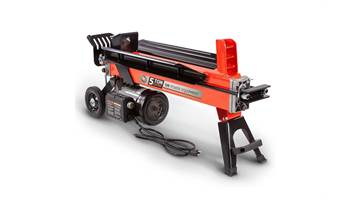 2019 WH21005ACN DR 5-Ton Electric Wood Splitter