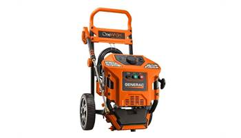 2019 OneWash™ 2000-3100PSI 2.8GPM Model #6602