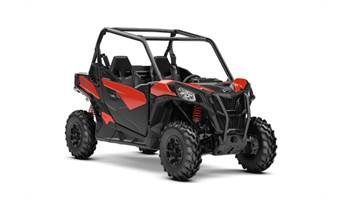 2020 Maverick™ Trail DPS 1000