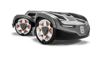 2021 AUTOMOWER® 435X AWD (967 85 33-05)