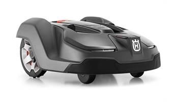 2021 AUTOMOWER® 450X (967 85 30-05)